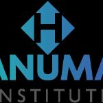 hanuman_institute